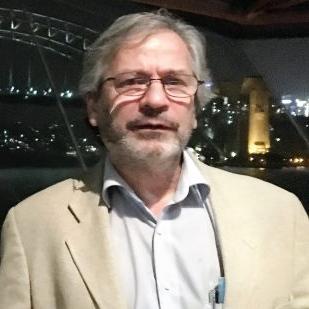 Dr Lichtenstein