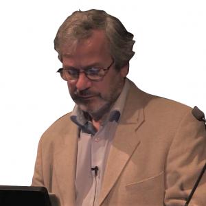 Dr. Lichtenstein